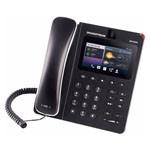 潮流GXV3240 网络电话/潮流