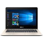 华硕K456UJ6500 笔记本电脑/华硕