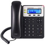 潮流GXP1625 网络电话/潮流