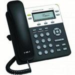 潮流GXP1450 网络电话/潮流