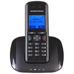 潮流DP715IP无线主机