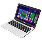 华硕K401UB6200(4GB/500GB/2G独显) 笔记本电脑/华硕