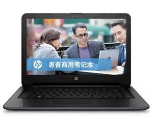 惠普245 G4(A6-6310/4GB/500GB/win10)