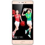 金立M5畅享版(16GB/全网通) 手机/金立