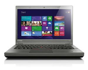 ThinkPad T450s(20BXA022CD)
