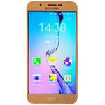 三星GALAXY A8升级版(32GB/移动4G) 手机/三星