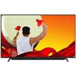 TCL L48P1S-CF 平板电视/TCL
