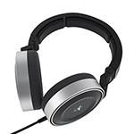 AKG K167 耳机/AKG