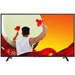 TCL L40P1-F 平板电视/TCL