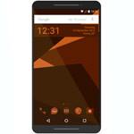 谷歌Nexus 5 Plus 手机/谷歌