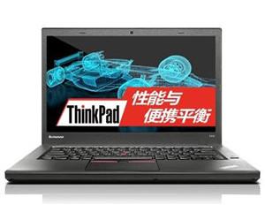 ThinkPad T450(20BVA02RCD)