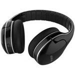 dostyle HS507 耳机/dostyle