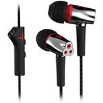 创新SB P5 耳机/创新