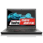 ThinkPad T450(20BVA043CD) 笔记本电脑/ThinkPad