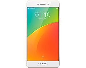 OPPO A53(16GB/全网通)