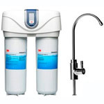 3M DWS 6000T-CN 饮水设备/3M