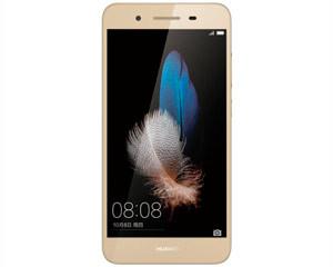 华为畅享5S(16GB/电信4G)