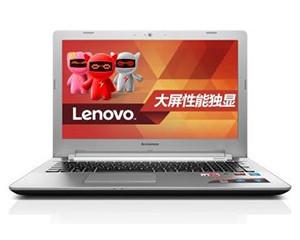 联想小新 V4000-ISE(Win10/背光键盘/3D摄像头)