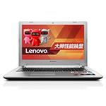 联想小新 V4000-ISE(Win10/背光键盘/3D摄像头) 笔记本电脑/联想