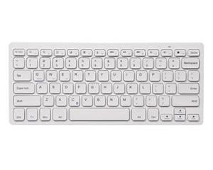 航世HB098巧克力迷你键盘