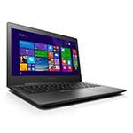 联想IdeaPad 100S-11(Z3735F/2GB/64GB/集显) 笔记本电脑/联想