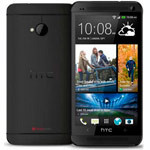HTC One 802t双卡版(32GB/移动3G) 手机/HTC