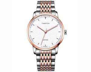 天霸T-watch(钢带)