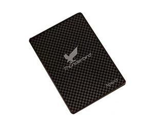 宇瞻AST680S(128GB)图片