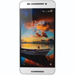 华为Nexus 7(移动4G) 手机/华为