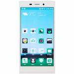 金立E7T(16GB/双3G) 手机/金立