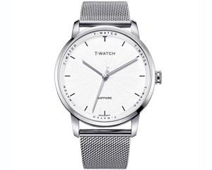 天霸T-watch(网带)