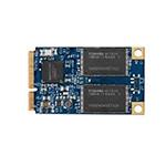 宇瞻ProII Series-AS220(64GB) 固态硬盘/宇瞻