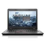 ThinkPad E465(A10-8700P/4GB/500GB) 笔记本电脑/ThinkPad