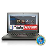 ThinkPad X250(20CLA278CD) 笔记本电脑/ThinkPad