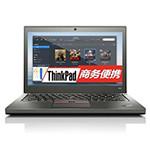 ThinkPad X250(20CLA272CD) 笔记本电脑/ThinkPad