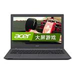 宏碁E5-552G-F46Z 笔记本电脑/宏碁