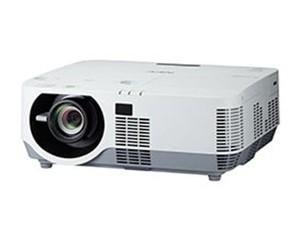 NEC CR5450W图片