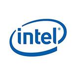 英特尔酷睿 i7 6822EQ CPU/英特尔