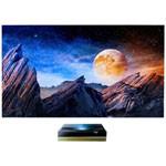 海信LT100K7900A 平板电视/海信