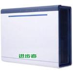 进步者KJH-181-100A 空气净化器/进步者