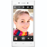 vivo Y13i(4GB/移动4G) 手机/vivo