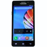 神舟灵雅L50(8GB/联通4G) 手机/神舟