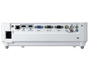 NEC V302W+图片