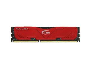 十铨科技火神DDR3 2400 8G图片