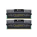 海盗船16GB DDR3 1600 复仇者(CMZ16GX3M2A1600C10) 内存/海盗船
