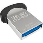 闪迪SDCZ43 至尊高速酷豆USB3.0闪存盘(128GB) U盘/闪迪