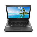 联想扬天B41-35A-EON 笔记本电脑/联想