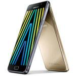 三星2016版Galaxy A5(16GB/双4G) 手机/三星