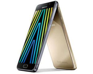 三星2016版Galaxy A7(16GB/全网通)