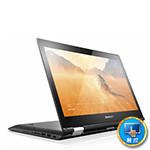 联想Flex3-14(A4-7210/4GB/500GB/Win8.1) 笔记本电脑/联想